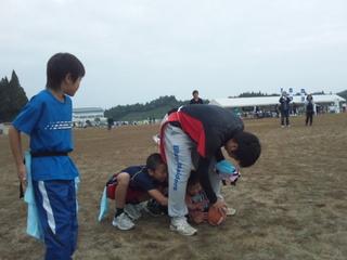 DSC_3930.JPG